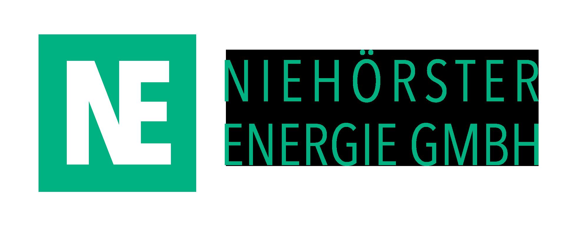 Niehörster Energie GmbH